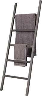 Best rustic wall towel rack Reviews
