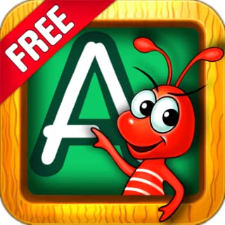 ABC Circus-Educational Games for Preschool Kids & Toddlers Free