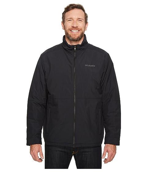 Columbia Big & Tall Northern Bound™ Jacket at 6pm