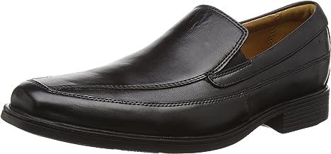 Clarks tilden 免费,男式拖鞋