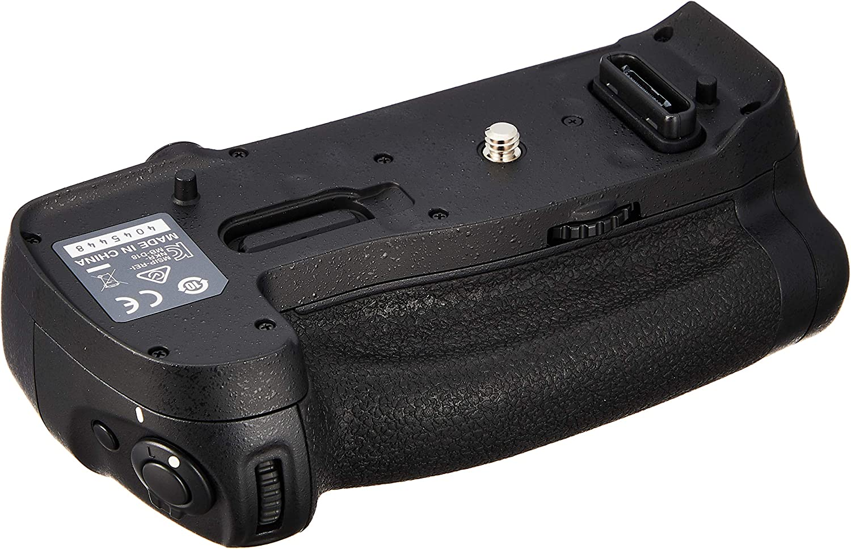Nikon マルチパワーバッテリーパック