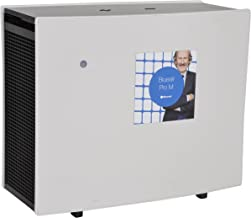 Blueair Pro M smokestop purificador de aire profesional de calidad médica