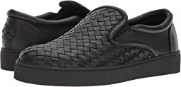 Bottega Veneta - Dodger II Slip-On Sneaker