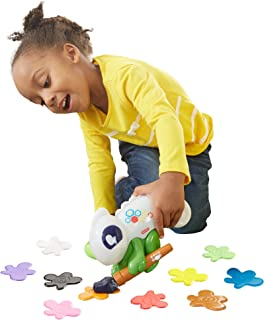 Best chameleon toy fisher price Reviews