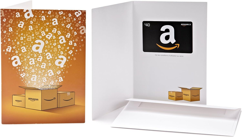 Bundle with $40  Gift Card White Ricoh Theta SC2
