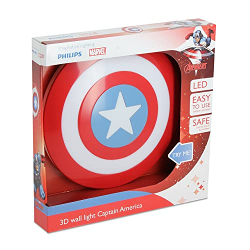 Superhero Bedroom Accessories: Amazon.co.uk