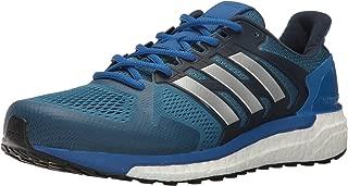 adidas Men's Supernova St Running Shoe