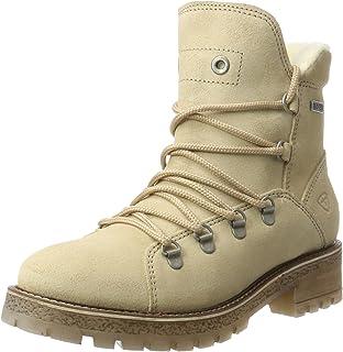 fc78586a2193f Amazon.fr   Tamaris - Bottes et bottines   Chaussures femme ...
