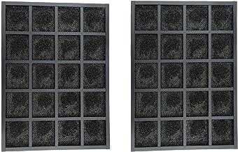 Best sharp air purifier filters Reviews