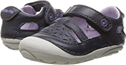 Stride Rite SM Viviana (Infant/Toddler)