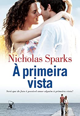 A Primeira Vista - At First Sight (Em Portugues do Brasil)