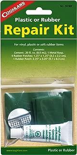 Coghlan's 860BP Rubber Repair Kit - Quantity 12