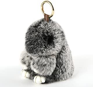 Best cute fluffy bunny Reviews
