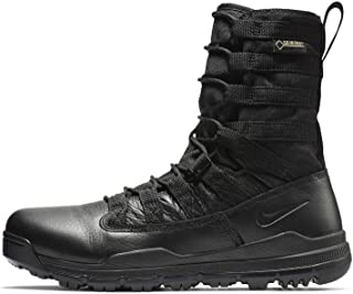 Nike SFB Gen 2 8'' GTX Mens 922472-002 Size 8.5