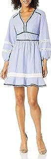 فستان Shoshanna نسائي Orvalee