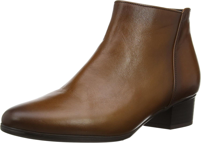 Gabor schuhe schuhe 95.600.22 Damen Kurzschaft Stiefel  Schau dir die billigsten an