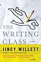 Best the writing class Reviews