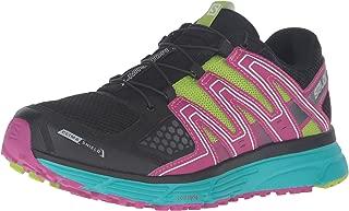 Women's X-Mission 3 CS W Trail Running Shoe