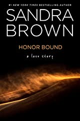 Honor Bound Kindle Edition