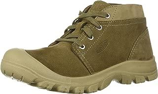 KEEN Men's Grayson Chukka-M Hiking Shoe