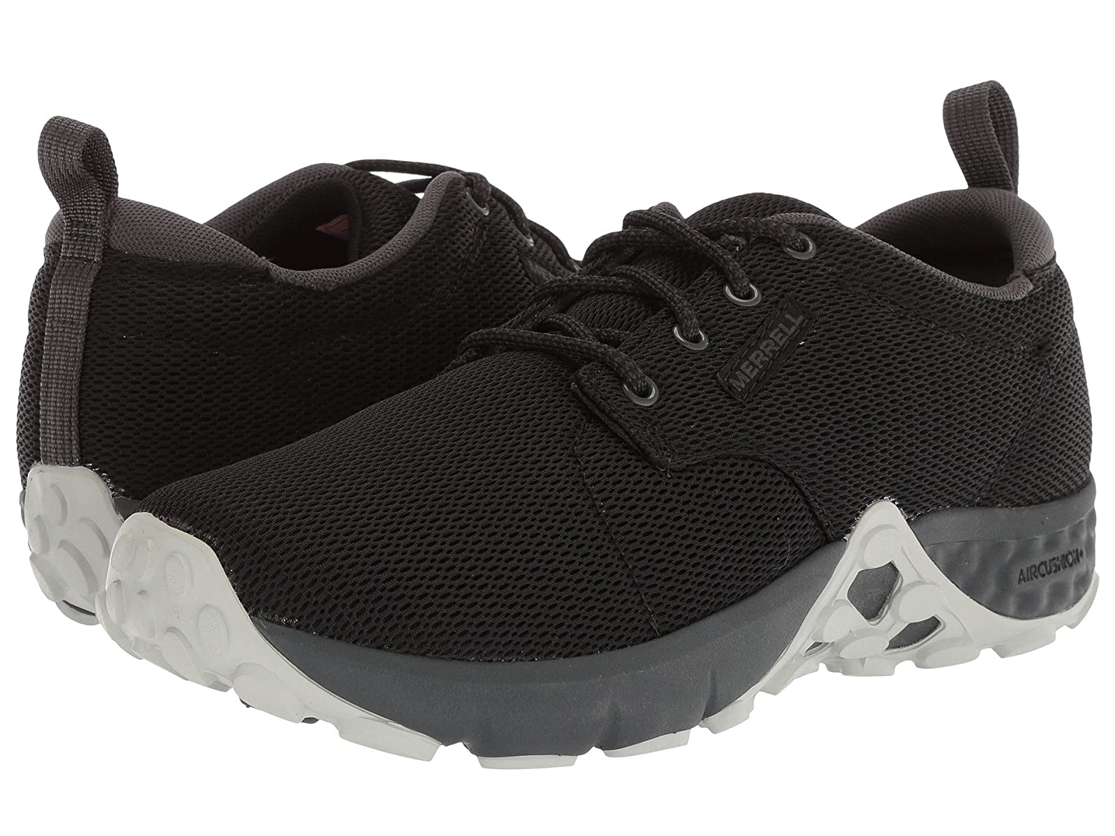 Merrell Jungle Lace Vent AC+Cheap and distinctive eye-catching shoes