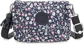 Kipling Barrymore Crossbody Bag