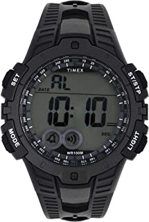 Timex Sports Digital Watch for Men.**