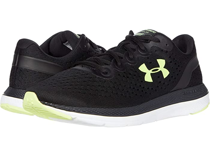 Under Armour Charged Impulse   6pm