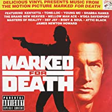 Best marked for death songs Reviews
