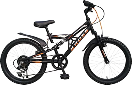 7be559f544c Kross Cycles: Buy Kross Cycles online at best prices in India ...