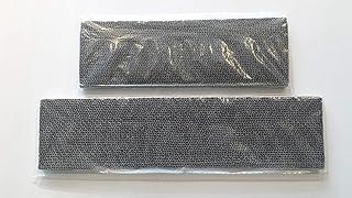 Filtros fotocatalíticos para aire acondicionado Ariston