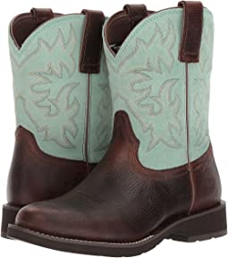 Ariat - Lilly