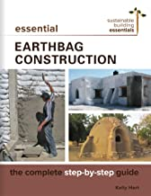 Best building a dome home yourself Reviews