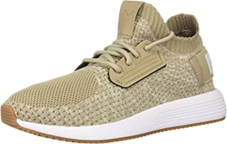 PUMA Womens Uprise WN's