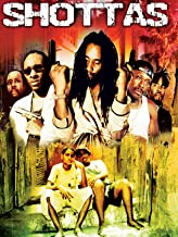shottas full movie free