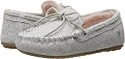 EMU Australia Kids - Amity Sparkle (Toddler/Little Kid/Big Kid)