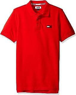 : Hilfiger Denim Depuis 1 mois T shirts, polos