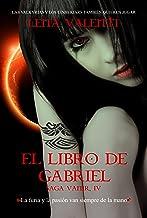 Mejor El Libro De Gabriel