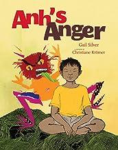 Ahns Anger