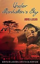Under Manhattan's Sky (English Edition)