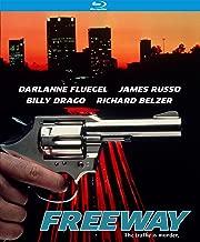 Freeway 1986