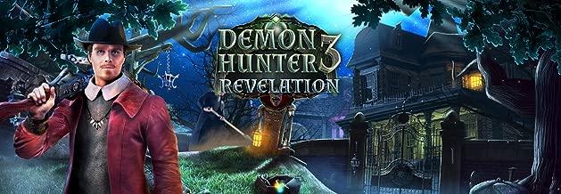 Demon Hunter 3: Revelation [Download]