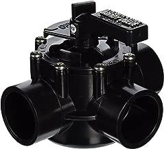 Best 4-way pool valve Reviews