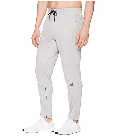 adidas adidas Issue Team Pants Team Lite RfxCCSqw