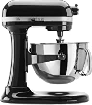 Amazon Com Kitchenaid Stand Mixer