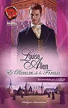 10 Mejor Louise Allen Libros de 2020 – Mejor valorados y revisados
