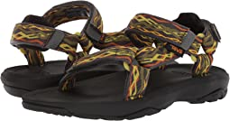 Teva Kids - Hurricane XLT 2 (Big Kid)