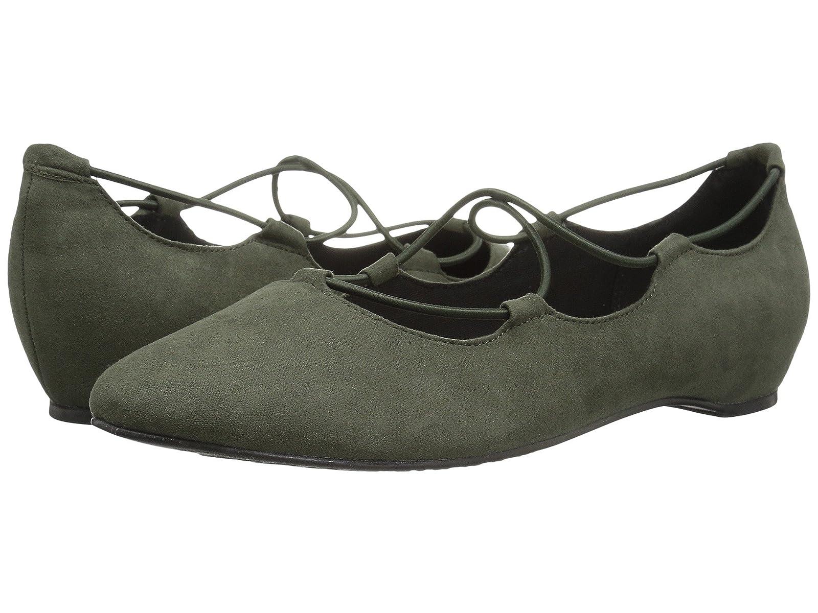 Gentlemen/Ladies:Soft Gentlemen/Ladies:Soft Gentlemen/Ladies:Soft Style Colleen : Affordable ddd212
