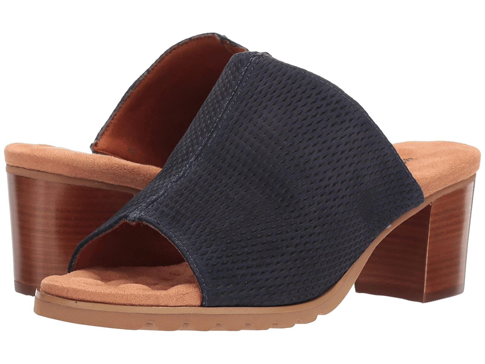 Gentlemen/Ladies:Walking Cradles Nia :On Sale Sale Sale f5dd0b