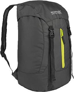 Easypack Packaway - Macuto de senderismo, color